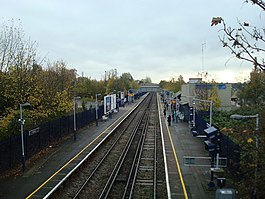 Kidbrooke Railway Station - geograph.org.uk - 1580502.jpg