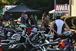 Kids, adults, swim, bike, run in MCCS Triathlon 150815-M-AI083-235.jpg