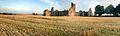 Kilcrea Abbey Panorama.jpg