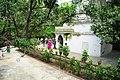 Kileshwar Temple Jamnagar Gujarat.jpg