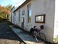 Kilfinan Community Hall - geograph.org.uk - 1651775.jpg