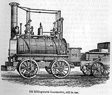 「車 初期」の画像検索結果