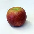 Kim (apple).jpg