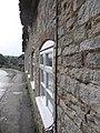 Kimmeridge, cottage windows - geograph.org.uk - 1126493.jpg