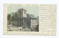 King's Chapel, Boston, Mass (NYPL b12647398-62075).tiff