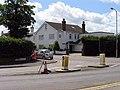 King Edward Avenue, Herne Bay, Kent - geograph.org.uk - 858112.jpg