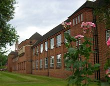 King Edward High School Birmingham.jpg
