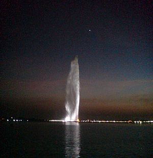 King Fahd's Fountain.jpg