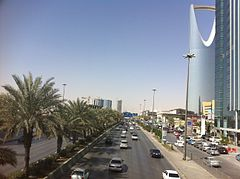 King Fahd Road Riyadh SN 2012.JPG