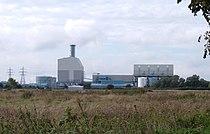 Kings Lynn Power Station.jpg