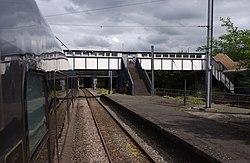 Kings Norton railway station MMB 07.jpg