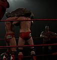 Kings of Wrestling double suplex.jpg