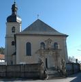 Kirche Glosberg.png