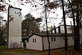 Kirche Schülp Rendbg.JPG