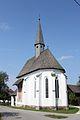Kirche Srejach.JPG