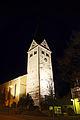 Kirche Wiehl Nacht.jpg