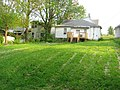 Kirkwood Avenue West 1020, lawn, Bloomington West Side HD.jpg