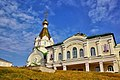Kirovskiy rayon, Khabarovsk, Khabarovskiy kray, Russia - panoramio (146).jpg