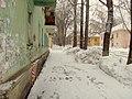 Kirovskiy rayon, Samara, Samarskaya oblast', Russia - panoramio (69).jpg