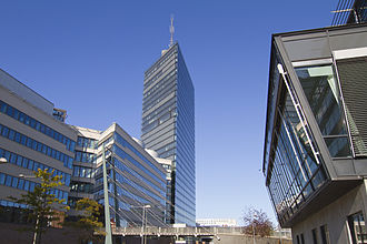 Offices in Kista Kistacentralparts Publish.jpg