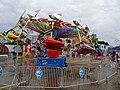 Kite Flyer - panoramio (7).jpg