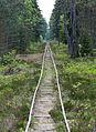 Kitsarööpmeline raudtee Naissaarel *.JPG