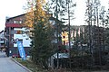 Kittilä, Finland - panoramio (77).jpg