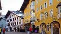 Kitzbuhel, streets - panoramio (2).jpg