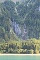 Klöntalersee - panoramio (82).jpg