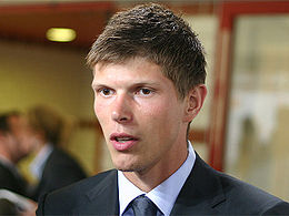 Klaas-jan-huntelaar9.jpg
