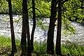 Klamath River (28310059705).jpg