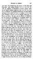 Kleine Schriften Gervinus 167.png