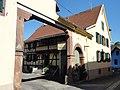 Kleinfrankenheim rEglise 3.JPG