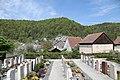 Kleinlützel Friedhof 1K4A9789.jpg