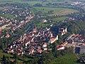 Klippeneck 22.09.2006 Scheer.jpg