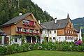 Kloster-Gauenstein1.jpg