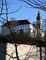 Kloster Andechs.JPG