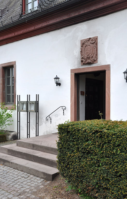 File:Kloster Eberbach Klosterschänke.jpg - Wikimedia Commons