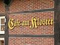 Kloster Frenswegen April 2009 036.jpg