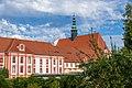 Kloster St. Marienstern in Panschwitz-Kuckau 06.jpg