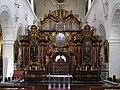 Kloster Wettingen - Klosterkirche IMG 6715 ShiftN.jpg