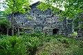 Klosters bruk - KMB - 16001000045930.jpg