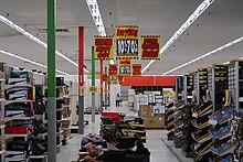 22d170db7f4 Kmart - Wikipedia