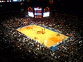 Knicks playing at Madison Square Garden.jpg