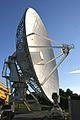 Knockin telescope 3.jpg