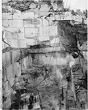Knoxville-republic-quarry