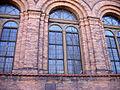 Kościół Św. Antoniego Nowa Sól 8.jpg