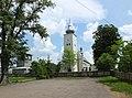 Kościół w Gródku k. Radomia, po odnowieniu.jpg