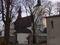 Kościół w Małogoszczu01.jpg