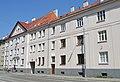 Košice - Zimná 5 -a.jpg